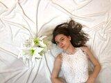 MelissaMagical videos webcam livejasmin.com