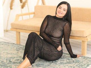 MonicaKreis free adult hd