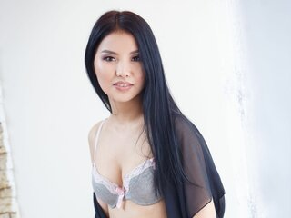 OiloLo livesex online adult