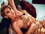 OliviaDashly pictures xxx livejasmin.com