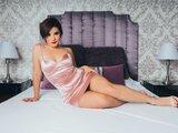 PenelopeAnderson online porn naked