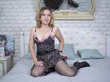 perfectwomanhere private video pics