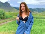 PhoebeHaeley livejasmin livejasmin.com porn