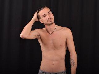 piercewild1 cam pics naked