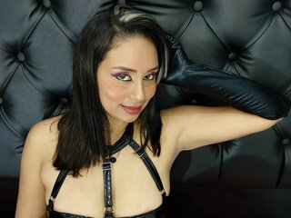 ReinaMiller naked live livesex