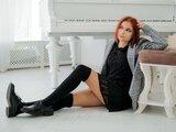 RinaChan pics jasmin shows