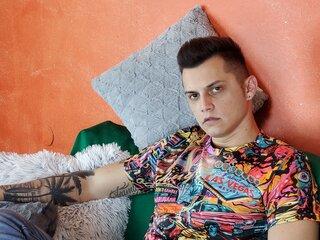 RodrigoMentez live livejasmine hd