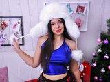 RoxyBaker jasmine jasminlive webcam
