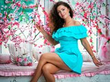 Shantia jasmine livejasmin.com camshow