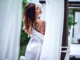 SofiaMarvey live livejasmine nude