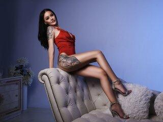 SonyaBacker jasmin adult photos