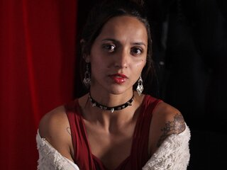 SophieFowler fuck photos online