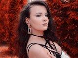 SophieGllam webcam anal free