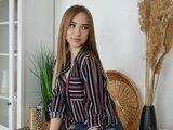 SophieKeat webcam xxx jasminlive