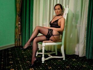 StephanieTales livesex pics pussy