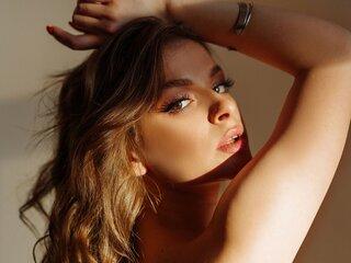 SusanHorn nude online video