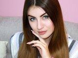 TinaValetta private webcam jasmine