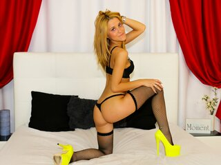 VeronicaSin camshow livesex cam