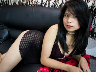xFreya adult webcam jasmine