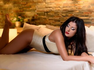 Yasenia online amateur sex