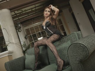 1LOVELYMESS show adult nude