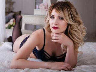 AdryanGold sex jasmin nude