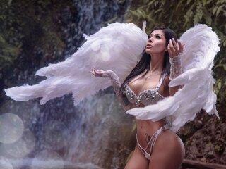 AkiraLeen nude livejasmin.com xxx