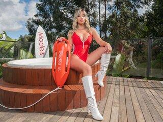 AlejandraRoa lj online private
