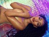 AlessiaScott xxx online pics