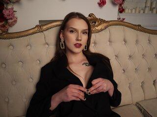 AmandaKlark video live pictures