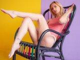 AmberVolt nude ass livejasmin.com