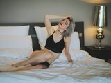 AmelieUrDream cam nude real