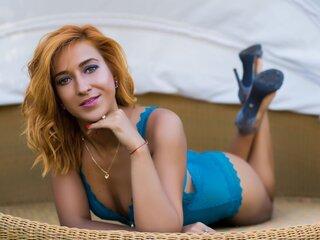 AmyGold shows photos nude