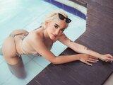 AmyJenner nude cam nude
