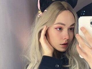 AmyMartinez online adult pussy