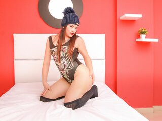 amyolovely private photos online