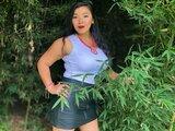 AnaRivera private jasmine webcam