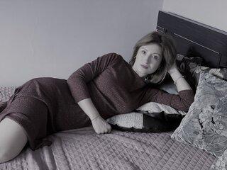 AnastasiaBennett ass livesex pics