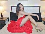 AngelAlvares livejasmin.com photos pussy