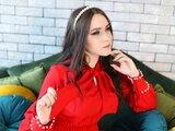 AnkaHilton free jasmine video