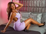 AnneWesley live private xxx