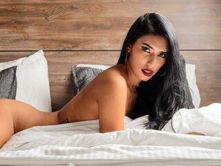AnnyMeyer live naked online