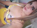 AntonellaSmithy cam nude xxx