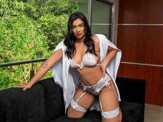 AntoniaBennet nude shows jasmin