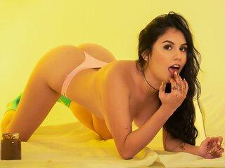 AprilBonnet hd sex pictures
