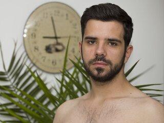 ArmandoSanchez porn naked show