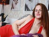 ArwenTaylor real nude videos
