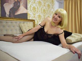 AshleyAngelX porn livejasmine nude