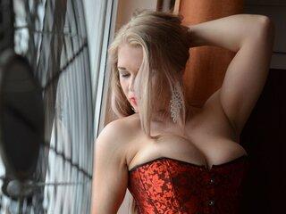 BeckyTaylorRr livesex sex naked