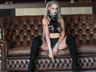 BellaSeffer online porn jasminlive